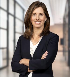 Deborah Morris Field's Profile Image