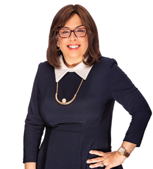 Deborah S. Chames