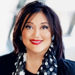 Image of Deborah S. Chang