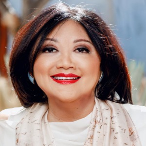 Deborah S. Chang's Profile Image