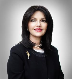 Debra J. Fischman's Profile Image