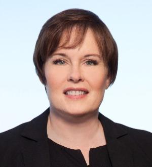 Debra J. Villarreal