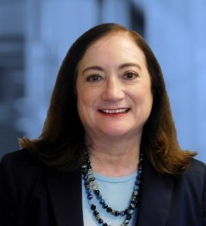 Debra L. Witter's Profile Image