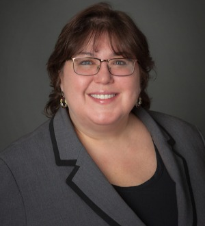 Image of Debra Powers