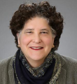 Debra R. Bernard's Profile Image
