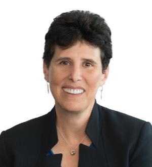 Debra S. Katz's Profile Image
