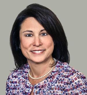 Debra S. Weisberg's Profile Image