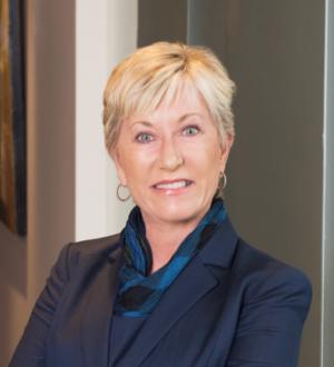 Debra Taylor Lewis's Profile Image