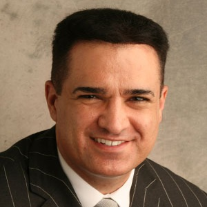 Demetrios Anaipakos's Profile Image