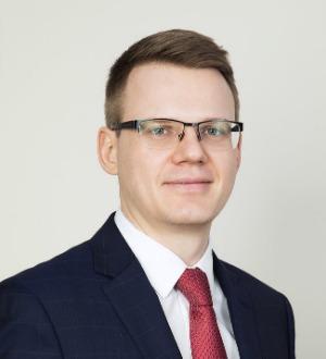 Denis Belyaev