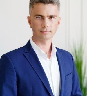Denis Ovcharov