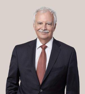 Denis Paquin