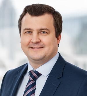 Denis Yurov