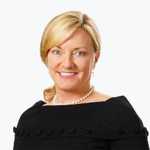 Denise Burke
