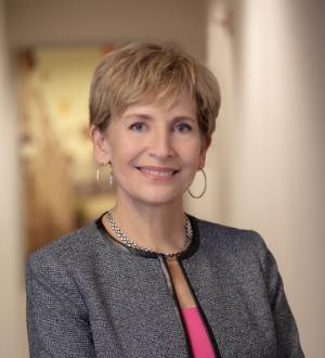 Denise C. Hammond