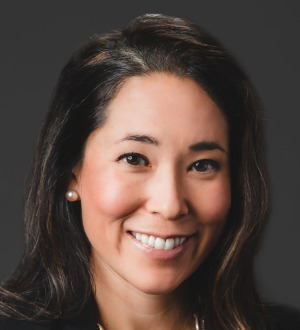 Denise C. Nawata