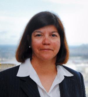 Image of Denise C. Puente