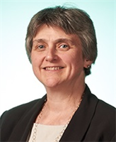 Denise J. Deschenes