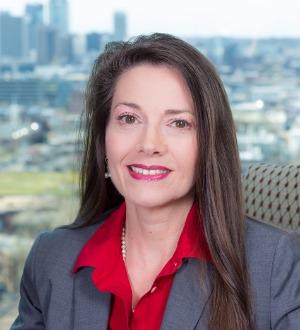 Denise J. Pomeroy's Profile Image