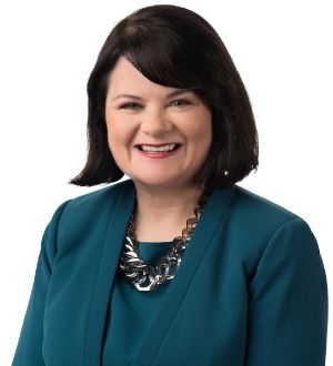 Denise M. Gunter's Profile Image