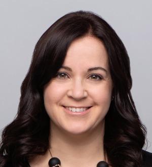 Denise M. Prokopiuk