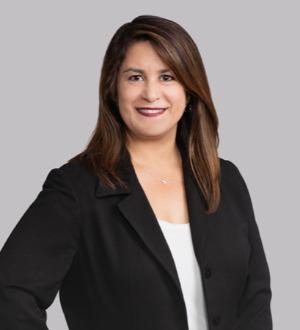Denise M. Stevens's Profile Image