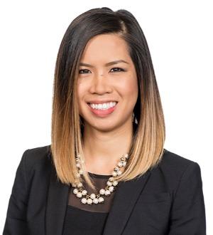 Image of Denise Tran-Nguyen