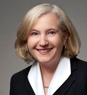 Denise W. Killebrew's Profile Image