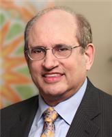 Dennis A. Estis