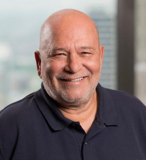 Dennis A. Ferrazzano's Profile Image