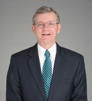 Image of Dennis A. Watson