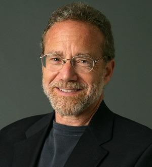 Image of Dennis B. Arnold
