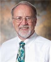 Image of Dennis C. Keeler