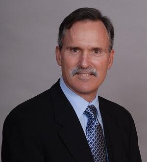 Dennis D. Mele's Profile Image