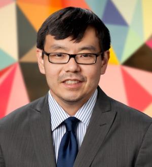 Image of Dennis E. Lee