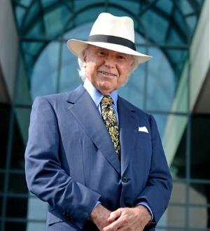 Dennis E. Murray, Sr.