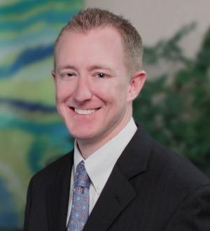 Dennis F. Feeney