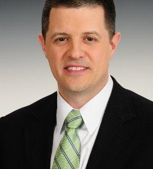 Dennis J. Butler