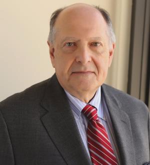 Dennis J. Concilla's Profile Image
