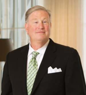 Dennis J. Connolly - Alston & Bird LLP
