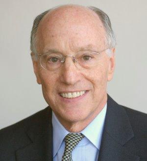 Dennis J. Friedman