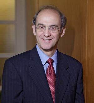 Dennis J. Krumholz's Profile Image