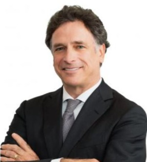 Dennis J. Roman's Profile Image