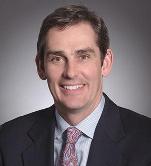 Dennis L. Jenkins's Profile Image