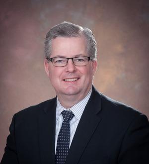 Dennis M. Barnes's Profile Image