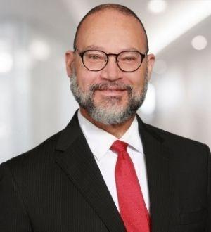 Dennis P. Duffy