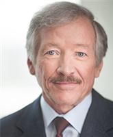Dennis P. Rawlinson