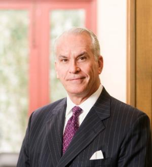 Dennis R. Bailey