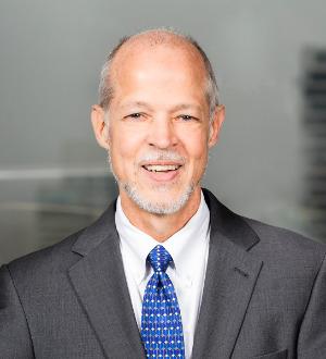 Dennis R. Wendte's Profile Image