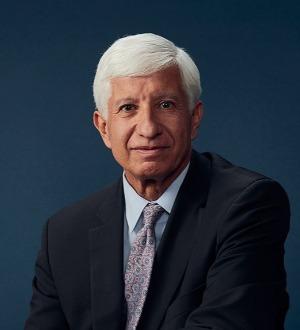 Dennis S. Diaz